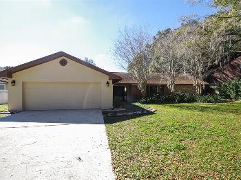 4208 Arbor Oaks Ct Orlando FL  Rental Home