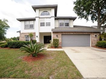 9408 Larkbunting Dr Tampa FL Apartment for Rent