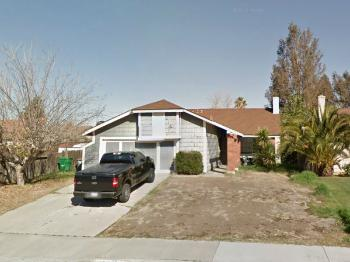 25760 Delphinium Ave Moreno Valley CA For Rent by Owner Home
