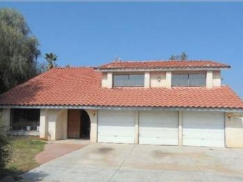 14400 Quailridge Dr Riverside CA Home for Lease