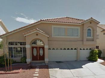 7409 Cypress Grove Ct Las Vegas NV Home For Lease by Owner