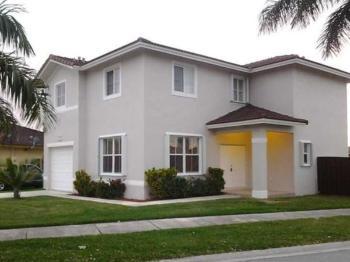 Homestead FL