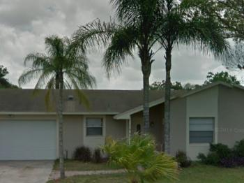 1445 Guinevere Dr Casselberry FL House for Rent