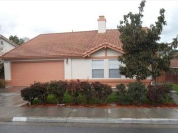 2021 Tudor Dr San Jacinto CA Home Rental