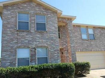 2713 Cresthaven Dr Mesquite TX Home for Lease