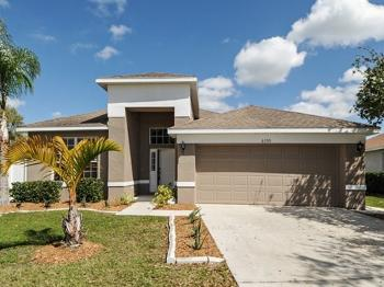 6330 36th Ct E Ellenton FL Home for Rent