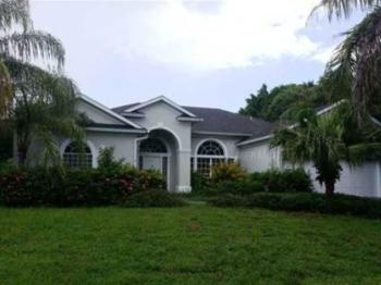 9207 12th Ave Nw Bradenton FL For Rent by Owner Home