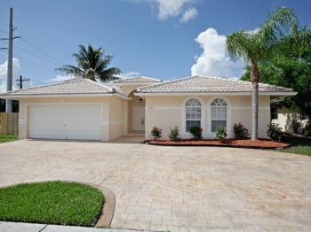 vacation rental 70301202260 Everglades City FL