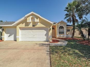 1800 Wood Haven St Tarpon Springs FL Apartment for Rent