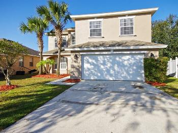 14910 Cranes Nest Ct Orlando FL Home For Lease by Owner