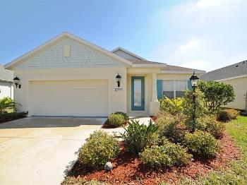 5006 Charles Partin Dr Parrish FL For Rent by Owner Home