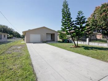 vacation rental 70301202481 Plantation Acres FL