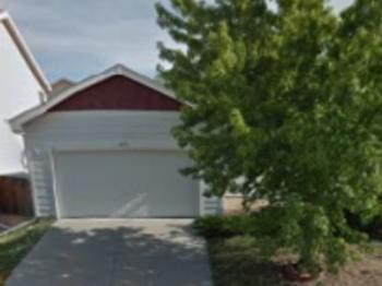 2673 E 109th Ave Northglenn CO Rental House