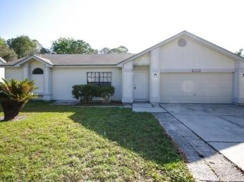 1004 Turtle Creek Dr Oviedo FL House for Rent