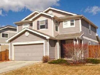 34 Shenandoah Way Lochbuie CO For Rent by Owner Home