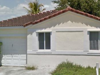 14317 Sw 175th Ter Miami FL For Rent by Owner Home