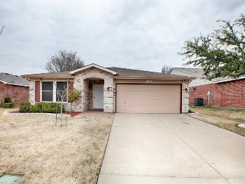 4604 Bellcrest Dr Mckinney TX For Rent by Owner Home