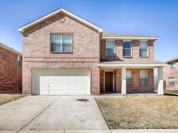 807 Blue Sky Dr Arlington TX Apartment for Rent