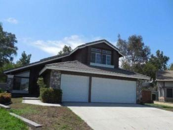 26998 Prickley Pear Cir Corona CA For Rent by Owner Home