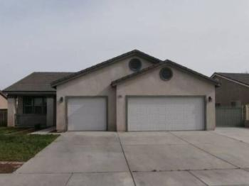 1044 Cypress Dr San Jacinto CA Home For Lease by Owner