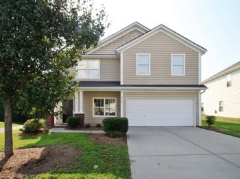 5507 Stowe Derby Dr Charlotte NC Apartment for Rent
