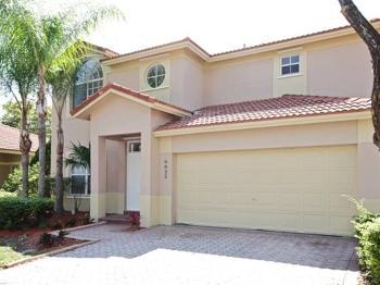 vacation rental 70301203185 Plantation Acres FL