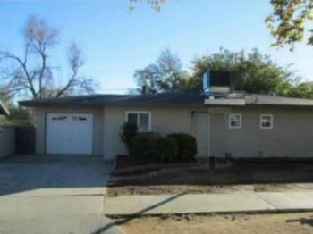 38862 Mesquite Rd Palmdale CA Rental House
