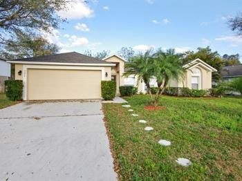 5274 Laval Dr Orlando FL Home For Lease by Owner
