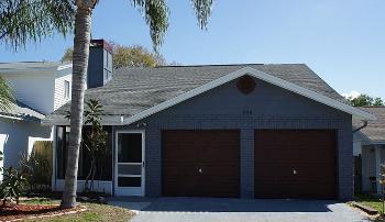 546 Lake Dexter Blvd Winter Haven FL Apartment for Rent