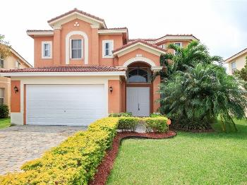 vacation rental 70301203452 Plantation Acres FL
