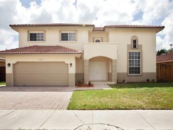 14336 Sw 164th Ter Miami FL House Rental