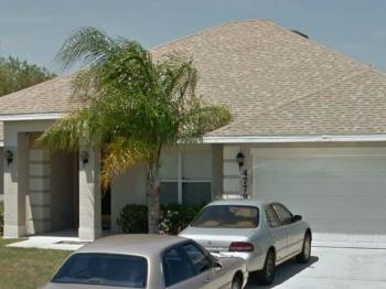4779 Sw Yacolt Dr Port Saint Lucie FL Home For Lease by Owner