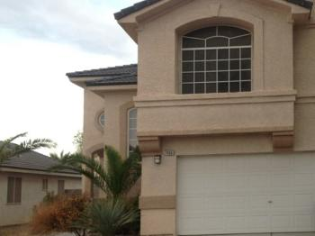 7405 Fencerow St Las Vegas NV For Rent by Owner Home