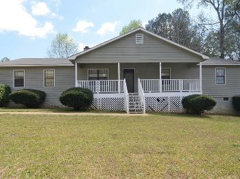 7808 Cynthia Ct Douglasville GA Home For Lease by Owner