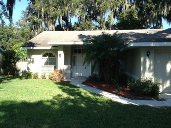 8008 55th St E Palmetto FL Home for Rent