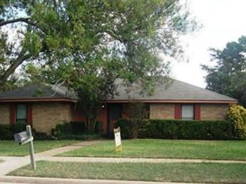 405 Daniel Ln Cedar Hill TX Home For Lease by Owner