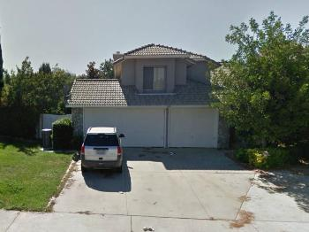 42035 Thornton Ave Hemet CA For Rent by Owner Home