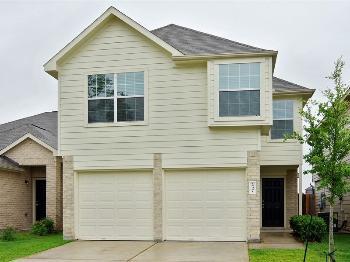 15451 Bammel Oaks Ct Houston TX  Rental Home