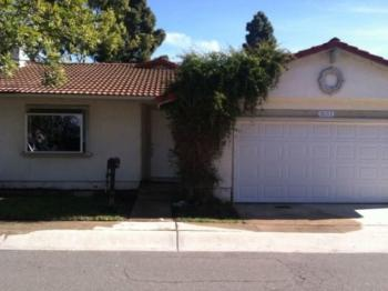 1651 Point Loma Ct Chula Vista CA House for Rent