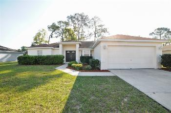 838 Summer Glen Dr Winter Haven FL Apartment for Rent