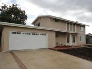 2866 Corto St Simi Valley CA Home For Lease by Owner