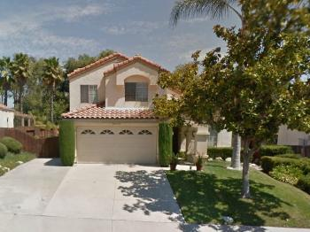 36260 Provence Dr Murrieta CA For Rent by Owner Home