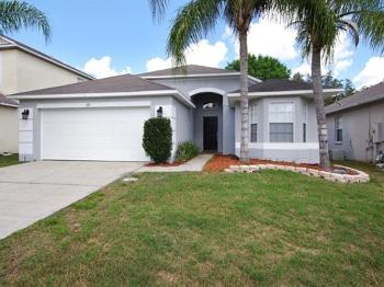 687 Carrigan Woods Trl Oviedo FL For Rent by Owner Home