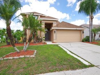 vacation rental 70301204114 Candler FL