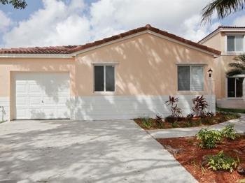 vacation rental 70301204124 Plantation Acres FL