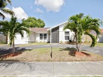 vacation rental 70301204146 Plantation Acres FL