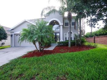 vacation rental 70301204524 Deland FL