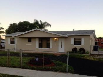 vacation rental 70301204571 Plantation Acres FL