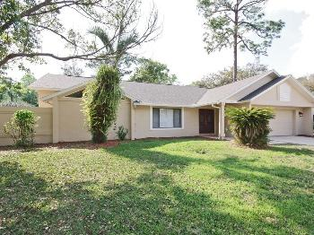 1064 Whispering Pt Casselberry FL Home for Rent