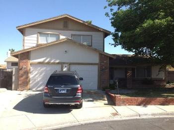 3730 Grandview Pl Las Vegas NV Home For Lease by Owner